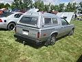 1984 Dodge Rampage rear (14454614906).jpg
