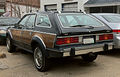 1985 AMC Eagle wagon Hinton-rl.jpg