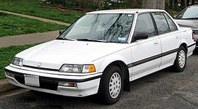 1988-1991 Honda Civic sedan -- 03-21-2012.JPG