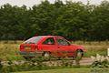 1989 Opel Kadett E C1.6NZ (9291513480).jpg