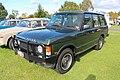 1990 Range Rover Series Ib 4X4 (26168738340).jpg