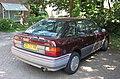 1991 Rover 216 GSi.jpg