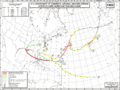 1992 Atlantic hurricane season map.png