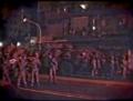 1992 Venezuelan coup troops 3.png