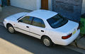 1993 Holden Apollo JM sedan.jpg