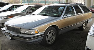 1994 Buick Roadmaster Estate Wagon 2.2.18.jpg