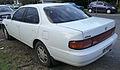 1995-1997 Toyota Camry (SXV10R) Ultima sedan 03.jpg