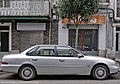 1996 Ford Scorpio (6433111265).jpg