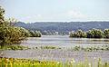 1997-07-29-Oderhochwasser-RalfR-img022.jpg