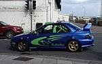 1998 Subaru Impreza Turbo 2000 Awd.jpg
