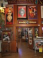 19 Pike Place Market magic shop.jpg
