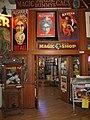 19 Pike Place Market magic shop.jpg