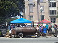 19th Annual Downtown Barbecue Cook-Off 30.JPG