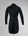 19th Century Men's Suit Jacket.jpg
