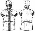 1 13 Доспехи скифских воинов. Реконструкция Горелика М.В..jpg