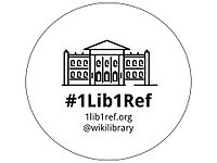 1lib1ref sticker-final.jpg