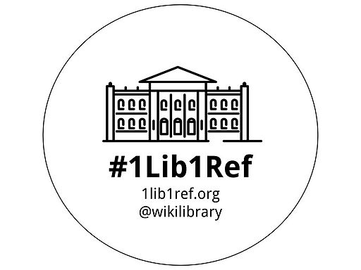 1lib1ref sticker-final