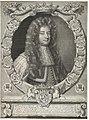 1st Duke of Queensbury.jpg