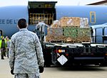1st Fighter Wing hosts coalition aerial exercise 151201-F-YC840-358.jpg