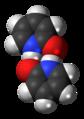 2-Pyridone-dimer-(lactam)-3D-spacefill.png