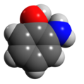 2-aminophenol-space-filling.png