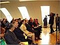 2001 04 28 Caritas Zentrale Eröffnung dscf0015 (50961990616).jpg