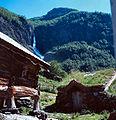 2001 07 06 Aurlandsdalen Sinjarheim4.jpg