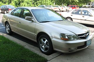 2002 Acura on Image En Plus Haute R  Solution      2 532    1 680 Pixels  Taille Du
