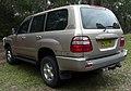 2002-2005 Toyota Land Cruiser (HDJ100R) GXL 01.jpg