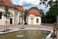 20030621450DR Lichtenwalde (Niederwiesa) Schloßkapelle.jpg