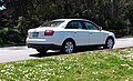 2003 Audi A4 3.0.jpg