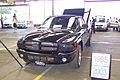 2003 Dodge Dakota R-T utility (5179178897).jpg