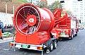 2004년 11월 3일 서울특별시 서초구 터널배연차량 시연회 DSC 0023.JPG