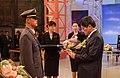 2004년 3월 12일 서울특별시 영등포구 KBS 본관 공개홀 제9회 KBS 119상 시상식 DSC 0038.JPG