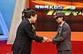2005년 4월 29일 서울특별시 영등포구 KBS 본관 공개홀 제10회 KBS 119상 시상식DSC 0124 (2).JPG