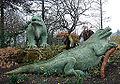 2005-03-30 - London - Crystal Palace - Victorian Dinosaurs 4887158469.jpg