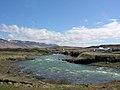 2005-05-25 14 44 30 Iceland-Blönduós.JPG