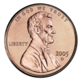 2005-Penny-Uncirculated-Obverse.png