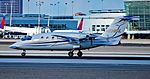 2005 Piaggio P180 Avanti C-N 1103 (29408005144).jpg