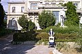 2006.10.15.1203.Палац Мордвiнова.jpg