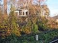 20061116065DR Dresden-Plauen Altplauen Bienert-Villa.jpg