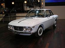 https://upload.wikimedia.org/wikipedia/commons/thumb/8/84/2006_SAG_-_Lancia_Fulvia_Coup%C3%A9_I_1967-01.JPG/220px-2006_SAG_-_Lancia_Fulvia_Coup%C3%A9_I_1967-01.JPG