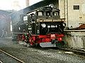 20071202.Rabenauer Grund.-053.jpg