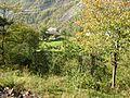 2007 10 Berninabahn 042010.jpg