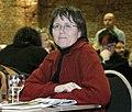 2008-02-16 Brigitte Wolf 0022.jpg
