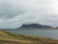 2008-05-17 14 07 20 Iceland-Setberg.jpg