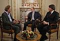2008-11-15 Владимир Путин, Эндрю Ллойд Уэббер, Константин Эрнст.jpeg