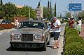 2009 05 31 Rolls-Royce Corniche.jpg