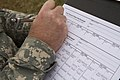 200th MPCOM Soldiers compete in the command's 2015 Best Warrior Competition 150331-A-IL196-343.jpg