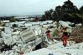 2010년 중앙119구조단 아이티 지진 국제출동100119 몬타나호텔 수색활동 (570).jpg